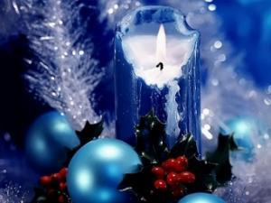 Auguri Di Natale Zumba.Divina Dance